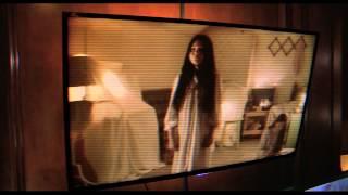 Паранормальное явление: Призраки - Русский трейлер 2 (2015)