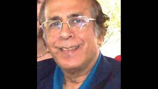 TASVEER TERI DIL MERA BEHLA NA SAKEGI sung by V.S.Gopalakrishnan