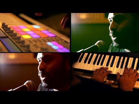 Happy Song Making Promo | 36 Vayadhinile | Jyotika | Rosshan Andrrews | Santhosh Narayanan