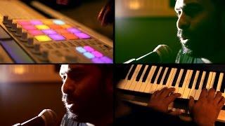 Happy Song Making Promo | 36 Vayadhinile