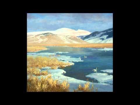 From Yellowstone to Yukon