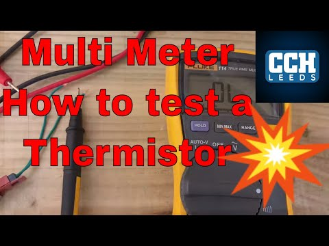 Glowworm 24 CXi reason for low pressure flashing 2. from YouTube · Duration:  16 seconds