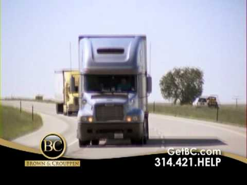 tractor-trailer-injury-accidents-law-firm