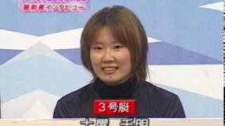 12R後(100222)