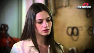 Meenay Episode 81 clip5