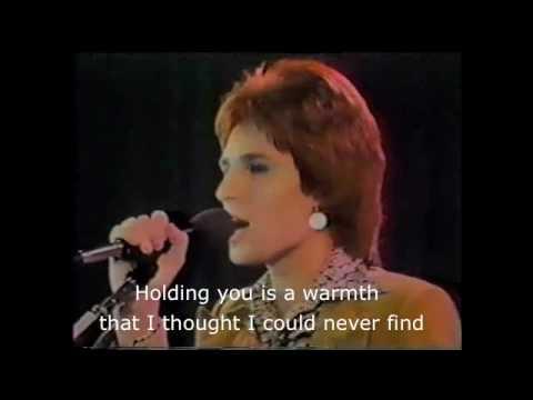 The Babys - Isn't It Time - Subtitles / Lyrics