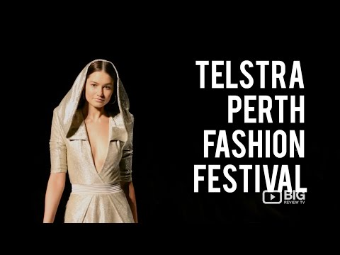 Telstra Perth Fashion Festival: Are Nips in or Out?