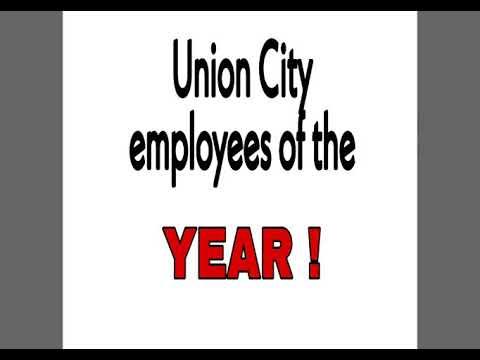 Corruption In Union City Part 6