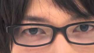 abc☆赤坂ボーイズキャバレー SpinOff 『ゲネプロ!』‐自分に喝を入れて...
