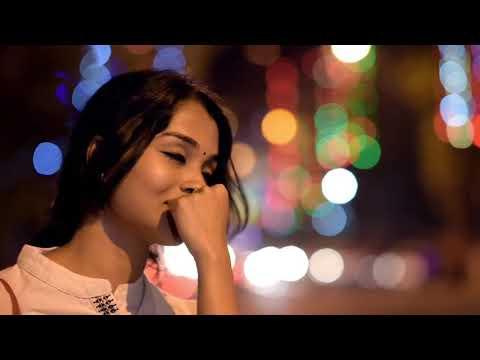 mounam sollum varthaigal lyrics in tamil