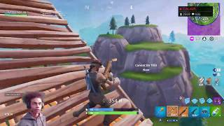 best-solo-player-on-fortnite-best-shotgunner-on-ps4-2720-solo-wins