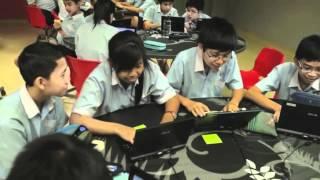 Singapore's Education System