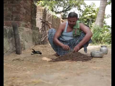 2 साल एक पड़ताल - वाह किसान | Wah Kisan - Success Story - 11 (Spot)