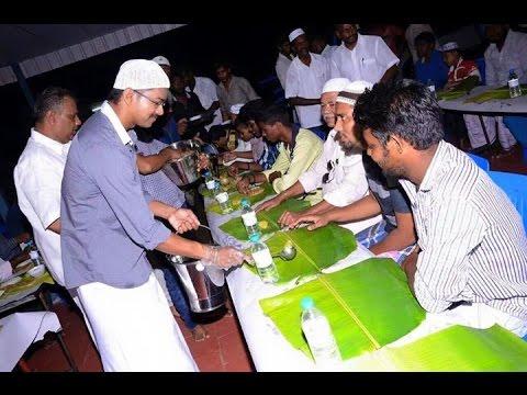 tamil muslim hot