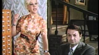 """Фитиль """"Найди себя"""" (1974) смотреть онлайн"""