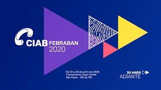 L09 CIAB 2020 VIDEO 01 191007