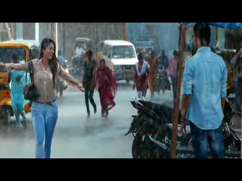 RGVs 365 Days Movie  Andaniki Nirvachanam Song Trailer  Nandu  Anaika