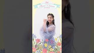 200605 DIA 다이아 6th MINI ALBUM 'Flower 4 Seasons' Special Fil…