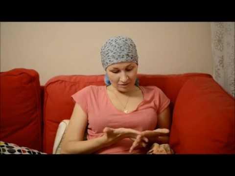 4 стадия рака желудка - симптомы, фото, сколько живут