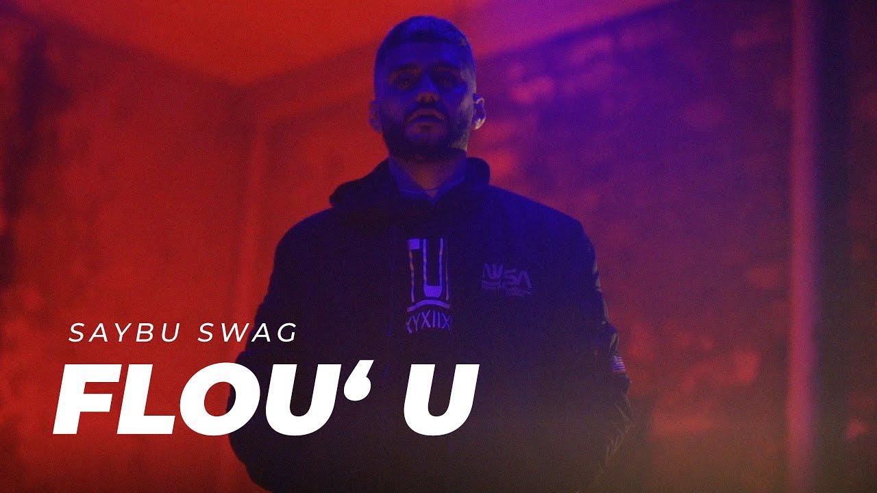Download Saybu Swag - Flou'u