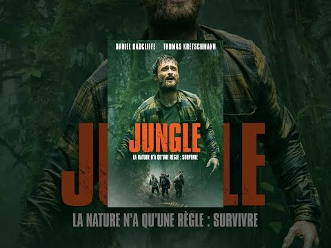 Jungle (VF)