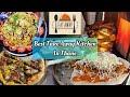 Eat Away In Thane   Snack Tower in Mumbai   Best Shawarma In Thane