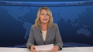 Eva Herman: Glyphosat und die Menschheit, ein ungleicher Kampf