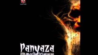Panyaza - Ghozt town electro(Produced by DJ Spoko)