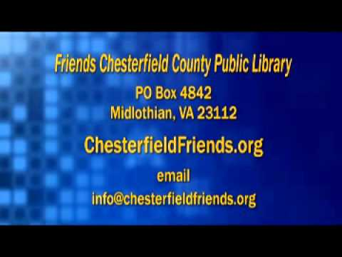 Haley Buick GMC   Showcase Richmond - Friends of Chesterfield Co Public Libraries