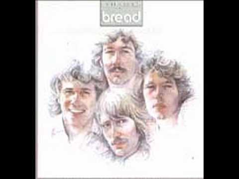 Bread   The Anthology Of Bread 1985   05   Look What You've Done