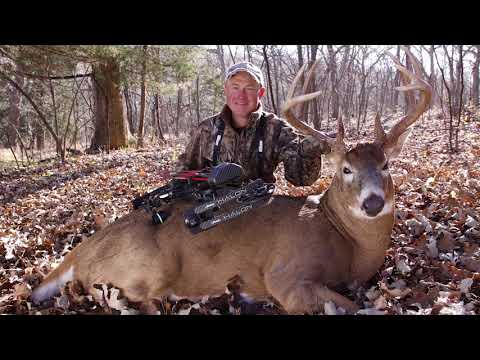 When the Rut is Rocking | Deer & Deer Hunting TV