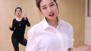 Miss A - Only You (MMSUB)