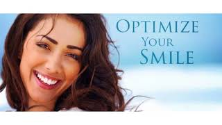 All Family Dental Care : Porcelain Veneers in Lancaster, CA