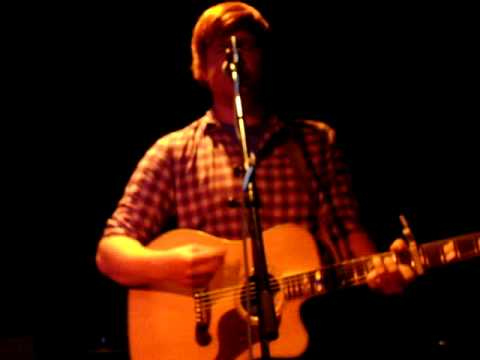 Sam Isaac - Bears - Farewell Gig @ The Lexington