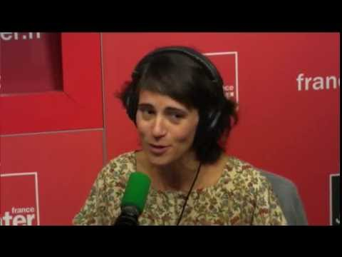 """""""Goldfinger"""", sur France 4 - L'instant Télé"""