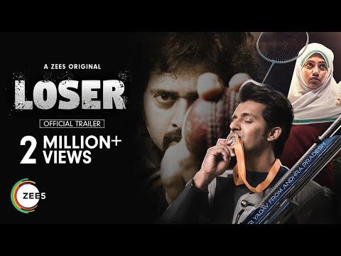 , Loser (Zee5) web series Cast & Crew, Release Date, Actors, Roles, Salary, Wiki & More  , SongLyricsin.in