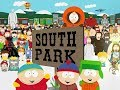 South Park theme song and lyrics