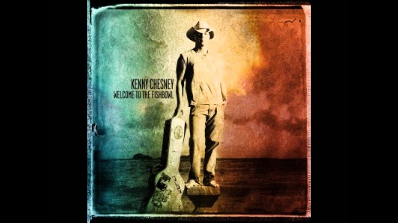 Kenny chesney you and tequila live mp3 download and lyrics.