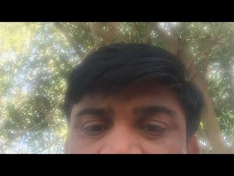 Super4 National Divyang Cricket Tournament  #Rohtak Final Match #HaryanavsVidhrbha Target 170