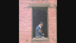 SAMMY DAVIS JR - I