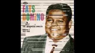 Ida Jane  -  Fats Domino