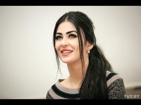 Красивая сексуальная таджичка видео онлайн, крутая женская порнуха