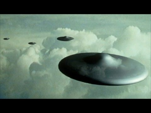 غیر شمسی سیاروں پر زندگی؟ | A lecture by Dr. Pervez Hoodbhoy