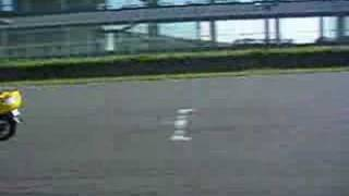 Repeat youtube video Skywave650Turbo