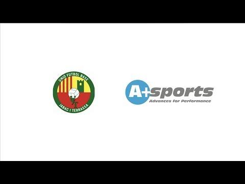 Jabac & ASports
