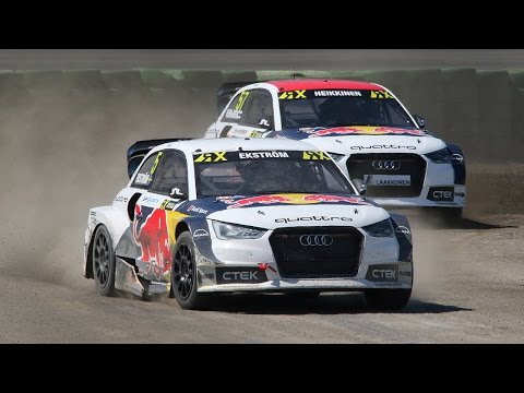 supercar-final:-hockenheim-rx-|-fia-world-rx
