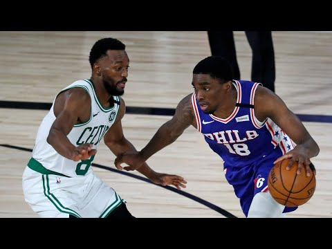 How to watch Sixers vs. Magic Game 1: Live stream, storylines ...