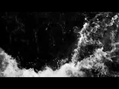 Textures - Awake { Music Video & Karaoke }