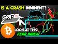 What's Driving BitCoin, Gold, & Silver?  Craig Hemke