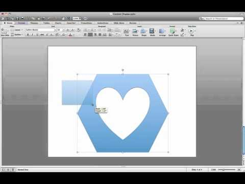 how to add youtube video to powerpoint mac 2011